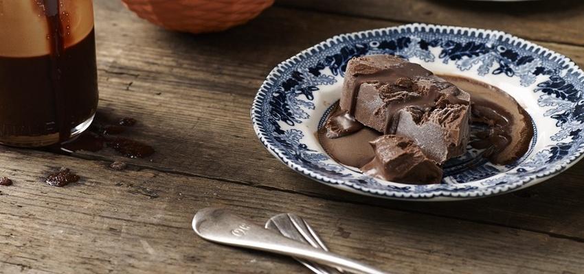 Simple-Chocolate-Coconut-Milk-Ice-Cream-850x400-1
