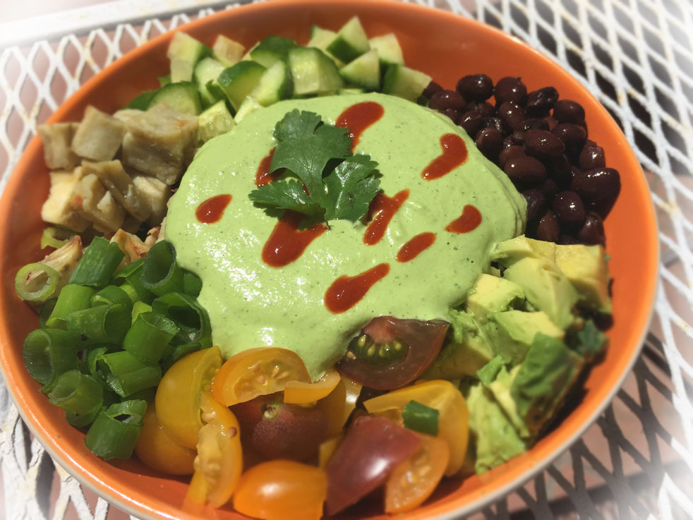 southwestern-lunch-bowl