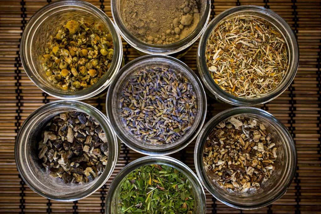 bg-herbal-medicine