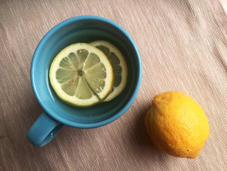lemon-water-in-the-morning