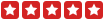 nutritionist-san-diego-five-star-review